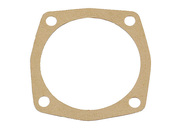 BMW Thermostat Gasket - Reinz 11531250357