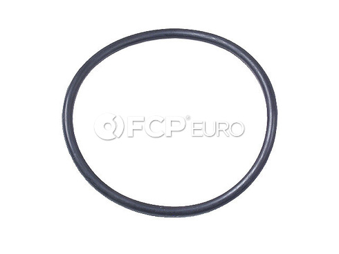 Thermostat O-Ring - Meistersatz 11531265084
