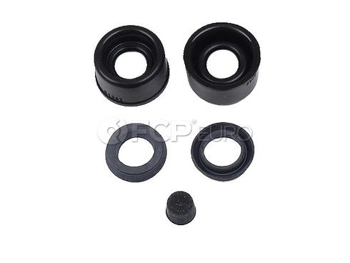 VW Wheel Cylinder Repair Kit Rear (Transporter Vanagon) - Lucas 211698301