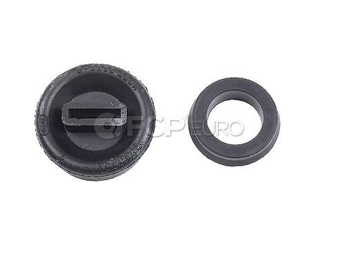 VW Wheel Cylinder Repair Kit (Transporter) - TRW 211698411
