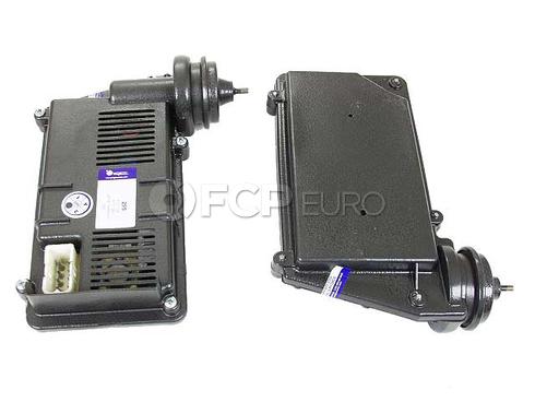 Volvo Ignition Control Module (242 244 245) - Programa 8111226