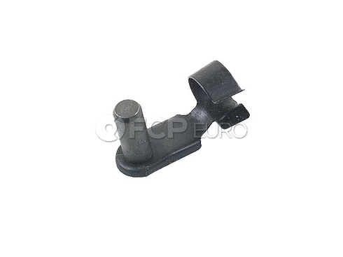 VW Clutch Cable Clevis Pin (Transporter) - 211721351