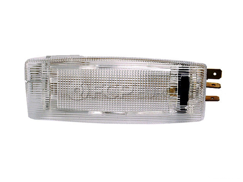 Mercedes Dome Light - Hella 0008206301