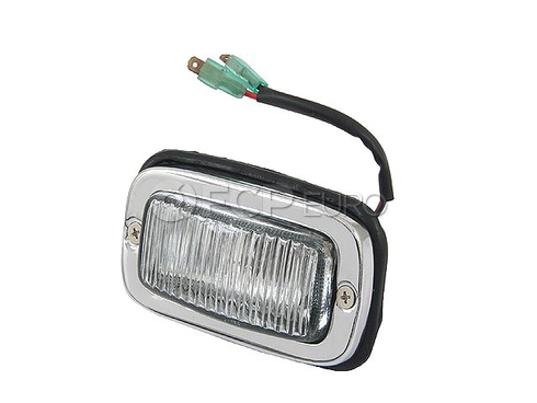 VW Back Up Light (Transporter) - RPM 211941073