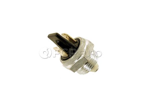 VW Back Up Lamp Switch - Jopex 211941521