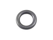 Mercedes Coolant Pipe O-Ring - Genuine Mercedes 0219974948