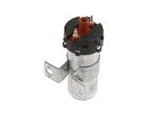 Jaguar Ignition Coil - Bosch 00118