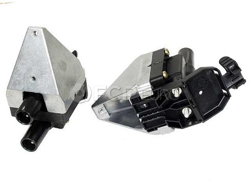 Mercedes Benz Ignition Coil (C220) - Bosch 0001586803