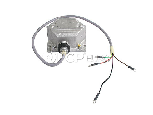 Mercedes Ignition Control Module (450SLC 450SL) - Bosch 0227051022