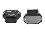 Porsche Ignition Control Module - Bosch 0227100200