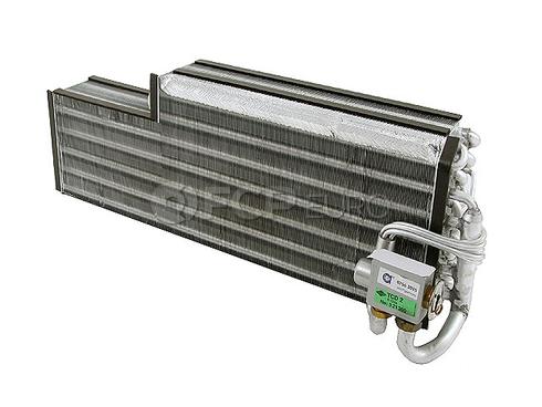 Mercedes A/C Evaporator Core (300SDL 300SEL 560SEC) - ACM 0008305058