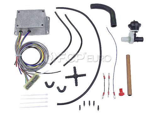 Mercedes Climate Control Servo - UT 0008309984