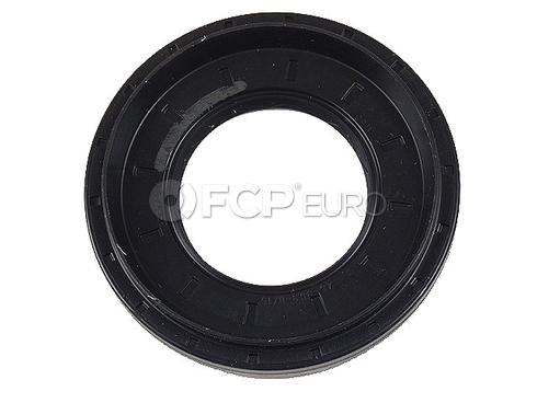 Mercedes Axle Shaft Seal - Genuine Mercedes 0229979847