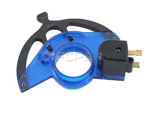Mercedes Heater Control Knob - Febi 0008331740