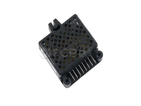 Mercedes Climate Control Amplifier - Beckmann 0008350157