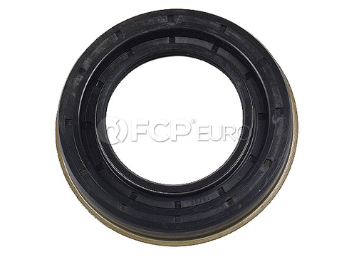 Mercedes Differential Pinion Seal (E320 S400 S500) - Corteco 0249979947