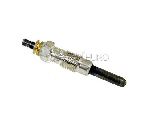 BMW Diesel Glow Plug (524td) - Bosch 0250201027