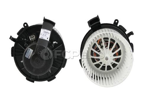 Mercedes Blower Motor - Behr 0008356107