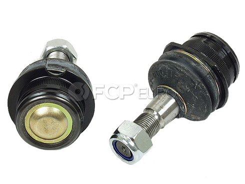 VW Ball Joint Assembly - Febi 251407187