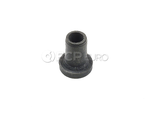 Saab Fuel Injector Seal Lower (900 99) - Pro Parts 8357709