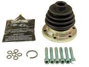 VW CV Joint Boot Kit - Rein 251598201