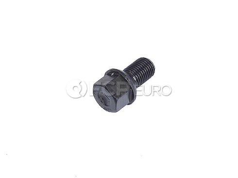 VW Wheel Lug Bolt - Febi 251601139