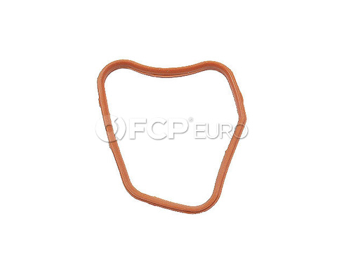 BMW Thermostat Housing Gasket (E36 E34) - Reinz 11531740437
