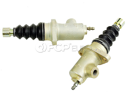 VW Clutch Slave Cylinder (Vanagon) - FTE 251721263