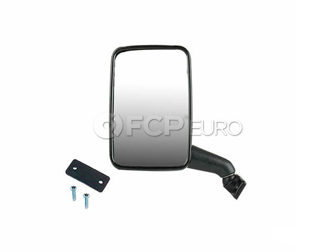 VW Door Mirror (Vanagon Transporter) - Hagus 251857513
