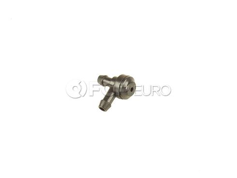Volvo Saab Windshield Washer Check Valve (900 9000) - Pro Parts 8573669