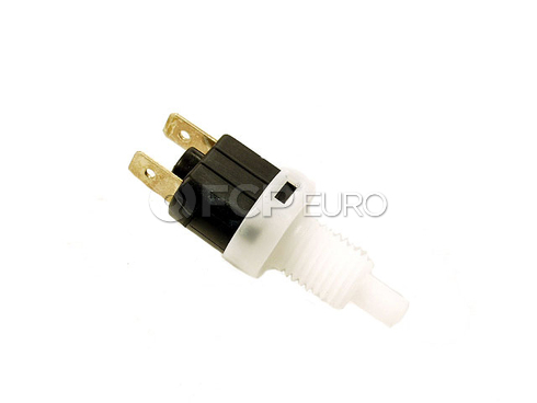 Saab Brake Light Switch (900) - Vernet 8577702