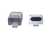 Mercedes Cooling Fan Controller - Stribel 0255453232