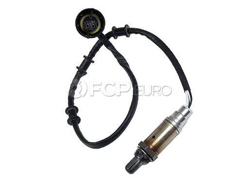 Bmw E36 Heater Wiring Diagram moreover Basic Key Wiring Diagram also Audi A4 Fuse Box Diagram Also 2000 Tt as well Car Alarm Siren Location moreover Jeep Grand Cherokee Thermostat Location. on audi a4 alarm wiring diagram