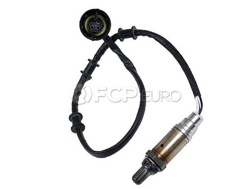 BMW Oxygen Sensor (E34 M20) - Bosch (OEM) 13068