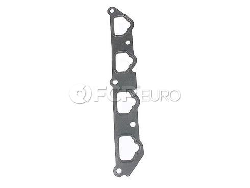 Mini Intake Manifold Gasket (Cooper) -  AJUSA 11611173671