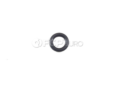 BMW Cold Start Valve O-Ring - CRP 11611254062