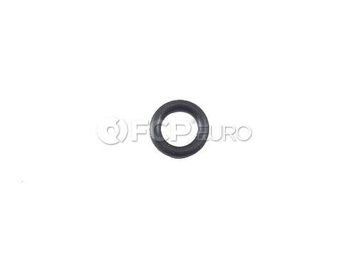 BMW Cold Start Valve O-Ring - CRP 11611254062