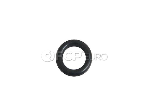 Mercedes Steering Rack Housing Seal Ring - Genuine Mercedes 0259977348