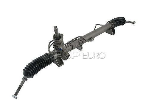 Volvo Power Steering Rack & Pinion (S70 V70) - Maval 9461264