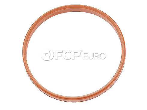 BMW Throttle Body Gasket - Reinz 11611716174