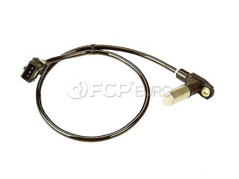 Porsche Crankshaft Position Sensor (911) - Bosch 0261210005