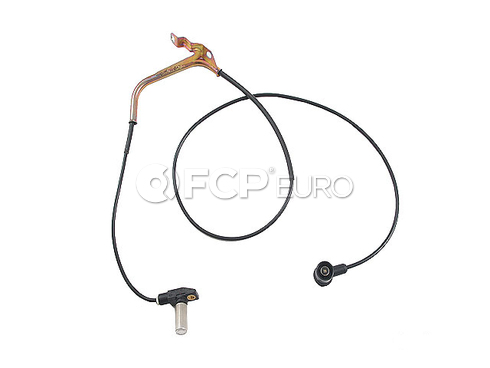 Mercedes Slk Radio Wiring Diagram together with 2004 C230 Fuel Filter Location together with Chart For 2003 Mercedes E500 Fuse Box Diagram further 2005 Chevy Colorado Engine Sensors Location together with Mercedes 560sec Wiring Diagram. on fuse box diagram 2000 mercedes e320