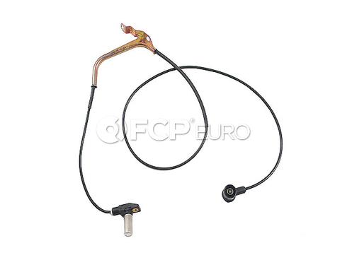 Mercedes Crankshaft Position Sensor (560SEC 560SEL) - Bosch 0261210022