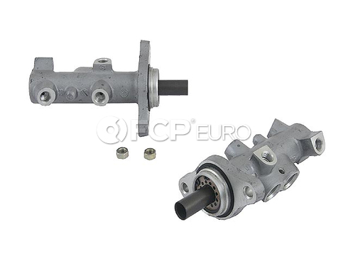 Volvo Brake Master Cylinder (V70 S80 S60) - ATE 8602366