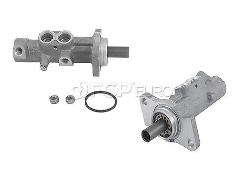 Volvo Brake Master Cylinder - ATE 8602367