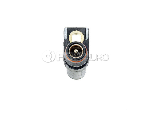 Mercedes Crankshaft Position Sensor (C220 E320 SL320) - Bosch 0261210122