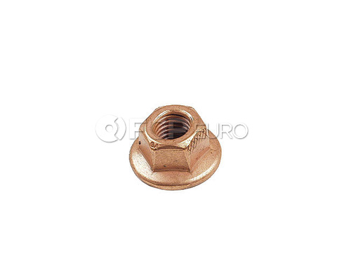 BMW Exhaust Nut - CRP 11721437202