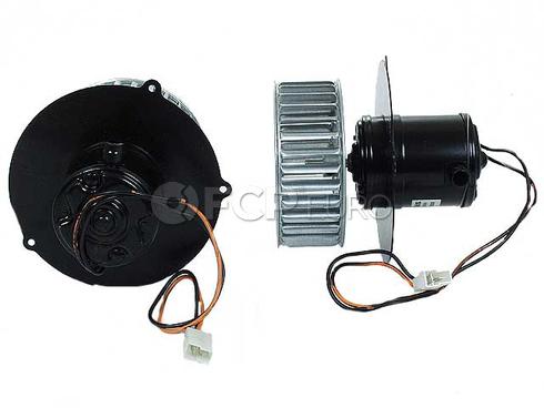 Saab Blower Motor (900) - VDO 8605248