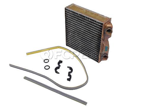 Saab Heater Core (900) - Genuine Saab 8605495