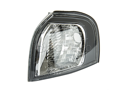Volvo Turn Signal Light - Genuine Volvo 8620463